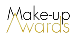 Make up awards